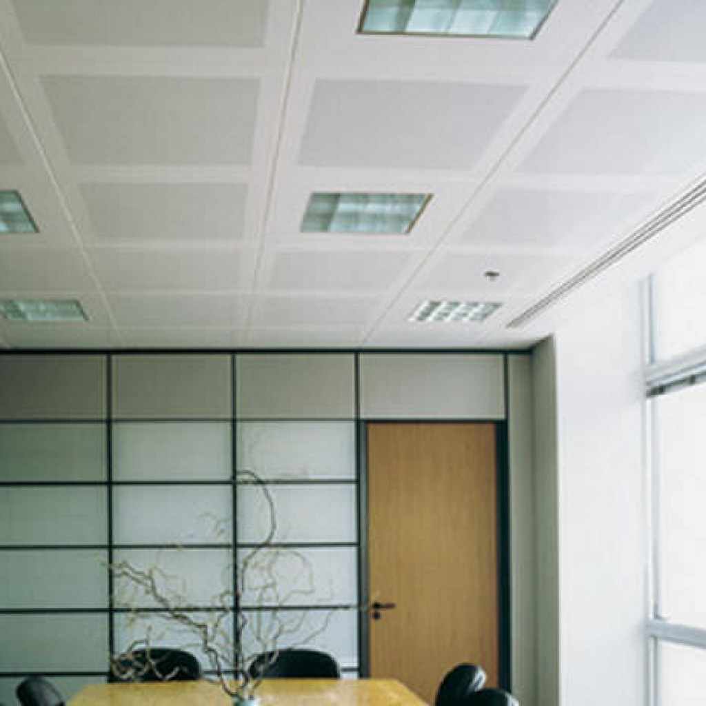 Metal False Ceiling Decor D Home