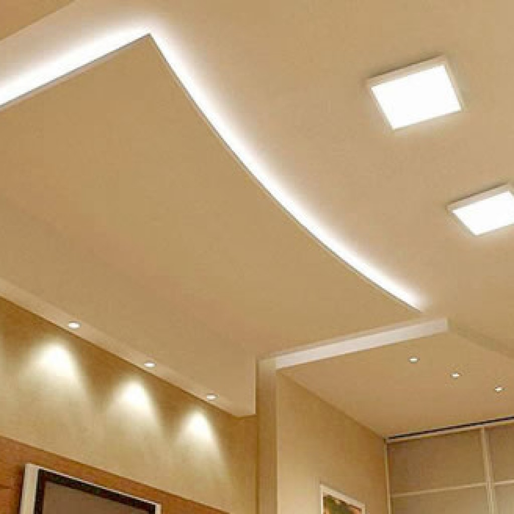 Gypsum Board False Ceiling  Decor D Home. Where To Buy Sinks For Kitchen. Sewer Smell Coming From Kitchen Sink. Kitchen Sink Caulking. Kitchen Sinks With Drainboards Stainless Steel. How To Clean White Porcelain Kitchen Sink. Typical Kitchen Sink Plumbing. Inset Sinks Kitchen Stainless Steel. Replace Undermount Kitchen Sink