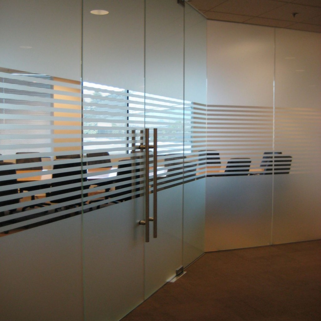 Glass film dealer in Jaipur Rajasthan, frosted glass film ...