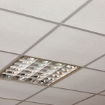 ceiling-tiles-home