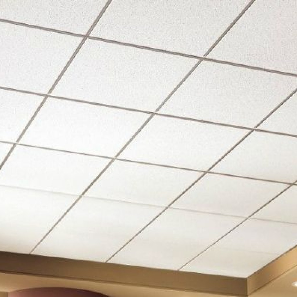 False Ceiling Contractor In Jaipur Rajasthan False Ceiling