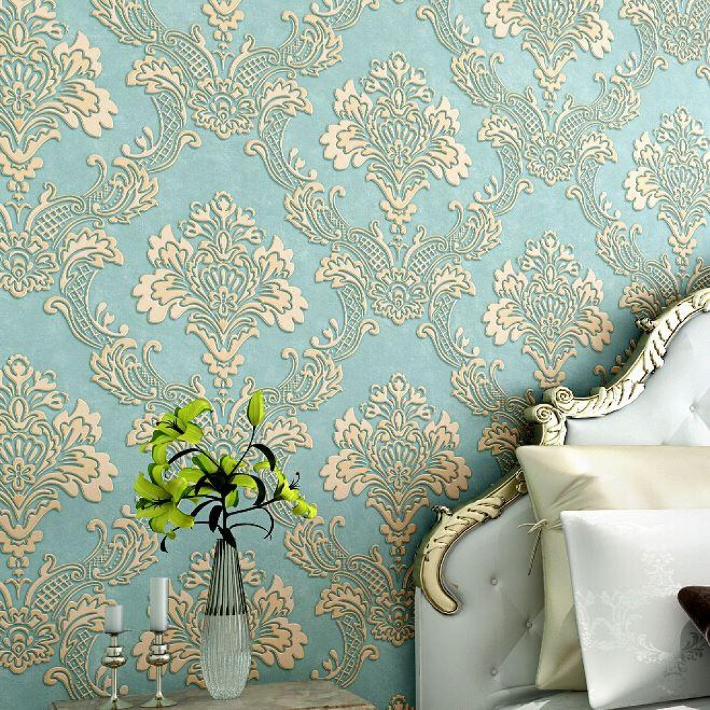 Wallpaper dealer in in jaipur rajasthan wallpaper for for Wallpaper decor